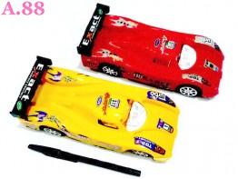 Mobil Turbo /2pcs (A-8773)