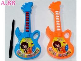 Gitar 309 /2pcs (A-9020)