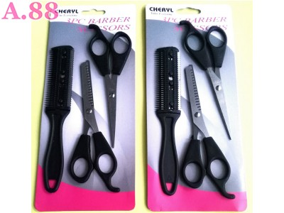 Gunting Set Isi 3 /3et (A-9347)